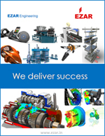 EZAR Engineering
